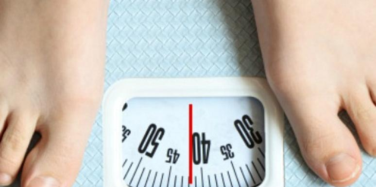 4 Tips To Overcome The Shame Of Obesity [EXPERT]