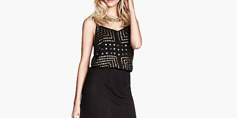 Fashion & Love: Inexpensive Sexy Party Dresses For The Holidays