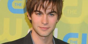 chase crawford people hottest bachelor