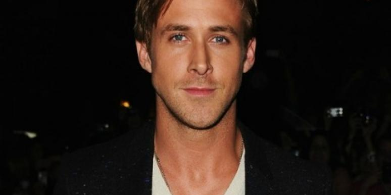 Sorry Ladies, Ryan Gosling Is Still Dating Eva Mendes