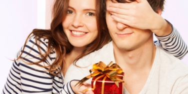9 Gift Ideas For Boyfriends (But They're Actually for You!)
