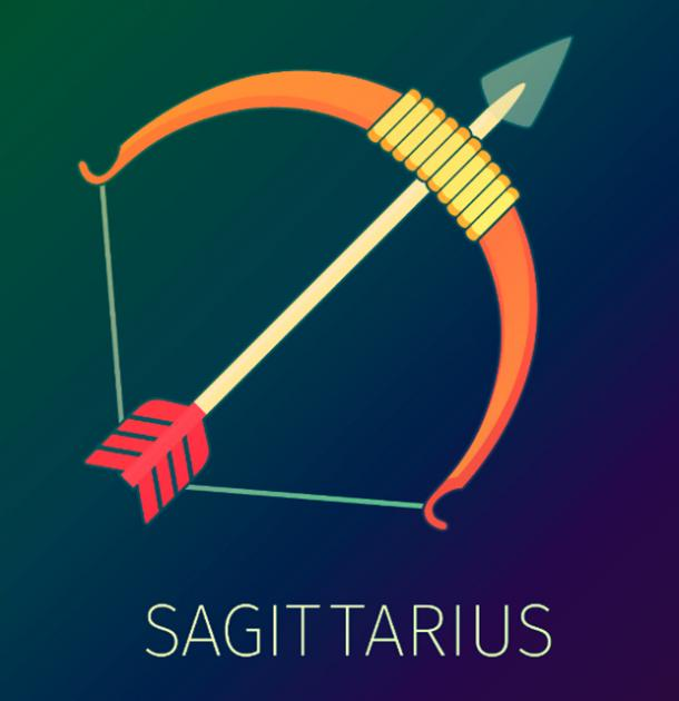 Sagittarius Zodiac Astrology Annoying Dating Habits