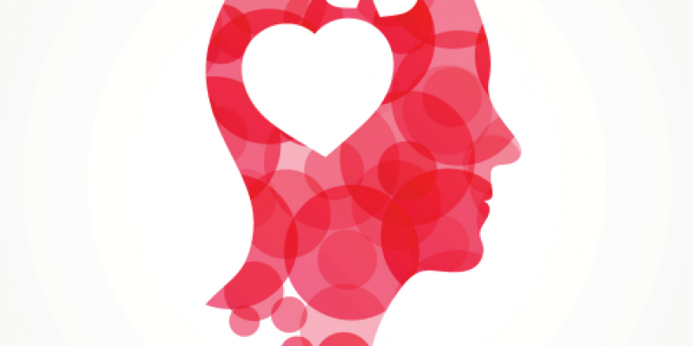 3 Surprising Ways The Brain Affect Your Love