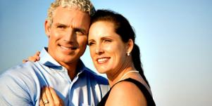 4 Ways To Cheat-Proof Your Marriage [EXPERT]