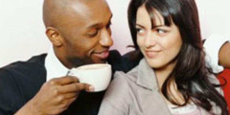 Smart Talk: 12 Relationship Red Flags
