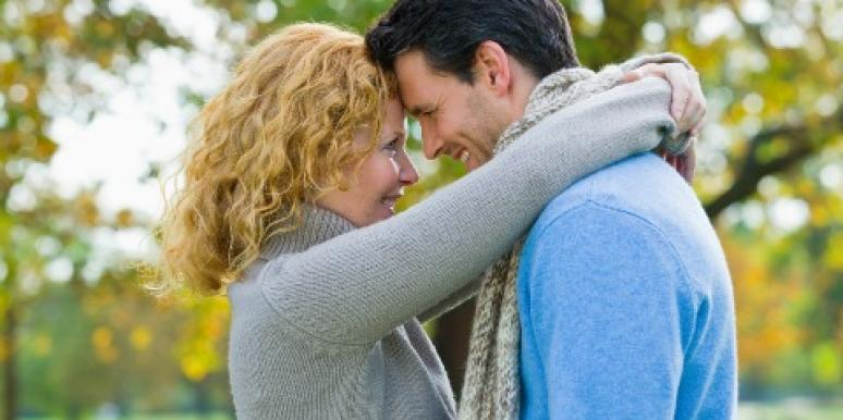 Trust Issues: How To Build Trust In Your Relationship
