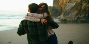 6 Top Secret Tricks the Happiest Couples Already Know