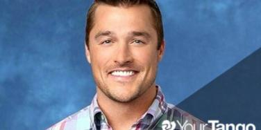 'The Bachelorette's Chris Soules