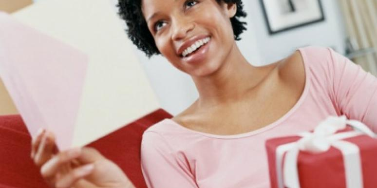 6 Ways To Wish Yourself A Happy Mother's Day [EXPERT]