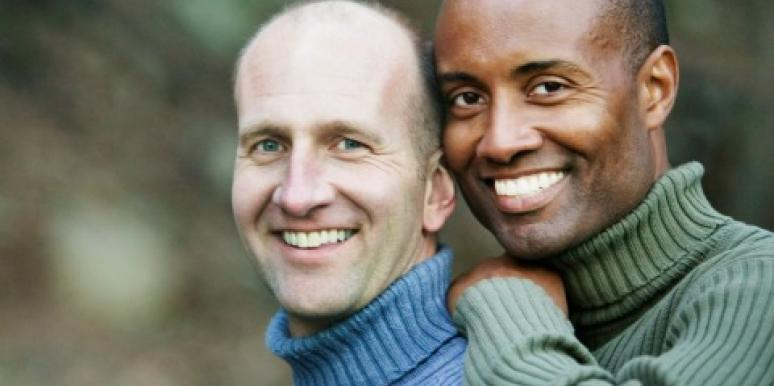 Homosexuality: Process Of Coming Out To Friends & Family [VIDEO]