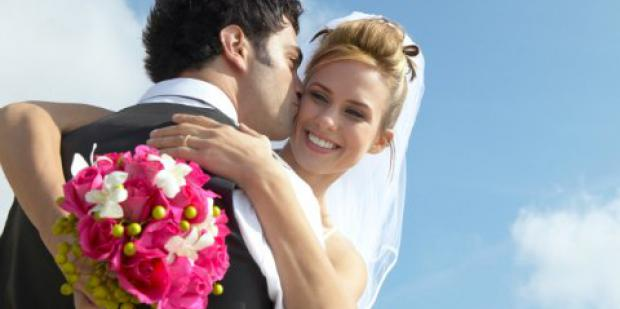 The Bride's Ultimate Guide To Planning A Dream Wedding