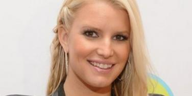The Weird Way Jessica Simpson Found Out She Was Pregnant