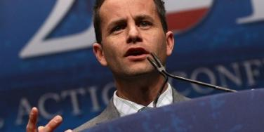 Grow Up, Kirk Cameron! The Actor's Painfully Homophobic Rant