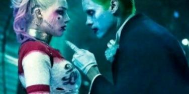 """Suicide Squad"" Teaches Kids About Abusive Relationships"