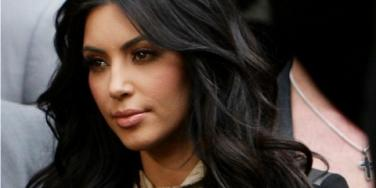 5 Reasons Why Kim Kardashian Isn't Marriage Material