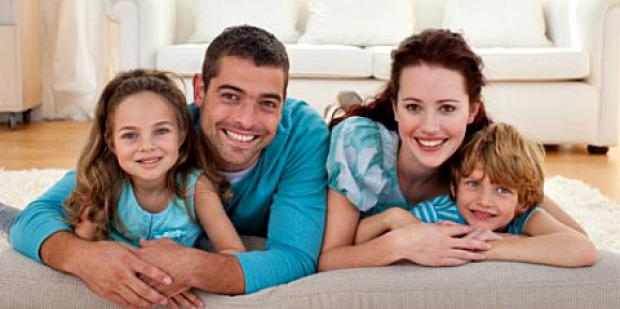 How To Be A Successful Stepparent [EXPERT]
