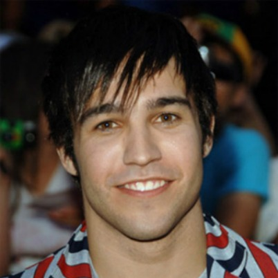 "<a href=""http://www.topnews.in/light/people/pete-wentz"" target=""_blank"">topnews.in</a>"