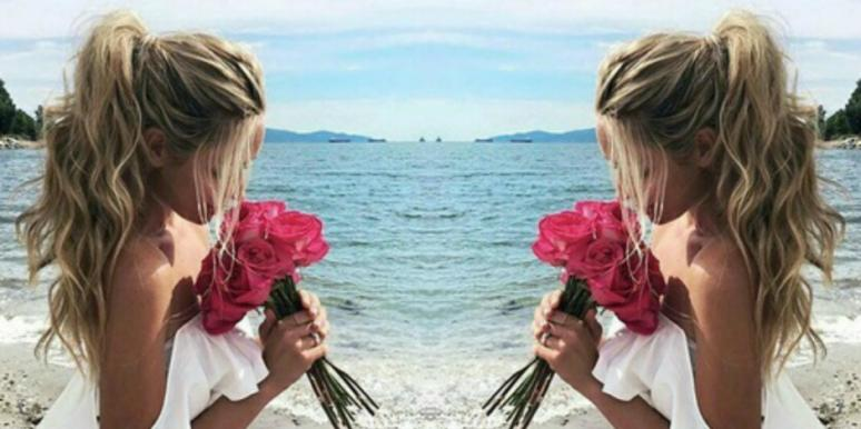 5 Steps To Finding True Love And Living Your Best Life