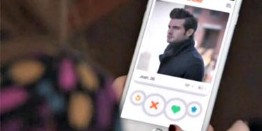 3 Tips GUARANTEED To Get Your Online Dating Profile