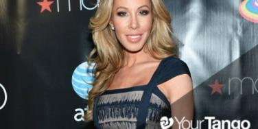 Real Housewives of Miami's Lisa Hochstein