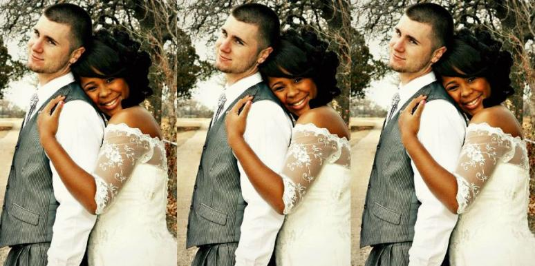 White Guys: 6 Ways To Date A Black Woman (As Written By One ...