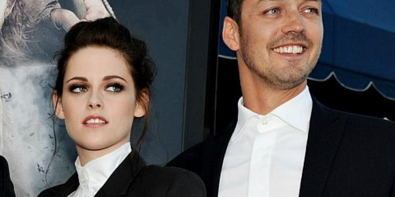 Why Kristen Stewart Isn't The One To Blame [EXPERT]