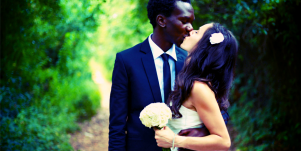 Real Love Is The Same By Race, Religion & Sexual Orientation