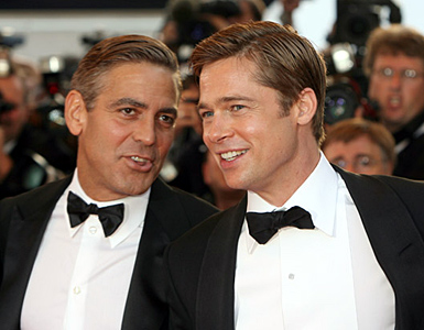 "<a href=""http://www.irishcentral.com/story/ent/amyandrews_gossipgirl/ides-of-march-actor-george-clooney-is-plotting-a-major-practical-joke-on-brad-pitt-131512298.html"">irishcenteral.com</a>"