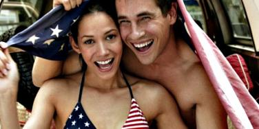 Fourth Of July: 7 Delicious Recipes To Make With Your Partner