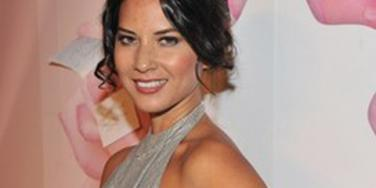 Olivia Munn Is Dating Hockey Player Brad Richards