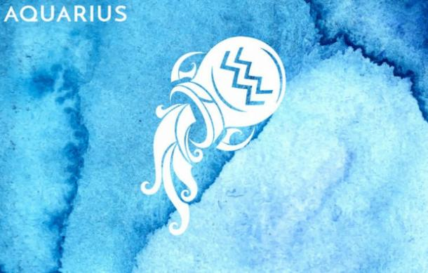 aquarius zodiac astrology virginity