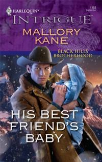 "<a href=""http://www.tower.com/his-best-friends-baby-mallory-kane-book/wapi/113412720"">tower.com</a>"