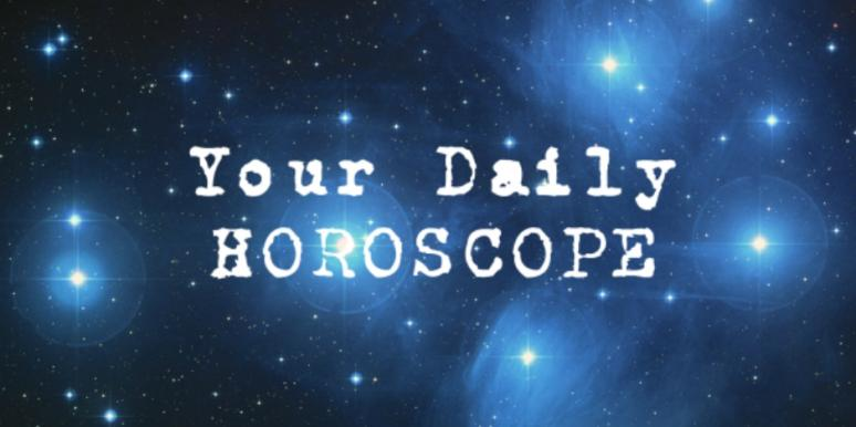 Daily Horoscope June 21, 2017
