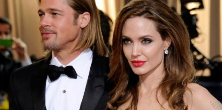 Power Couples: Celebrity Duos That Command Our Attention