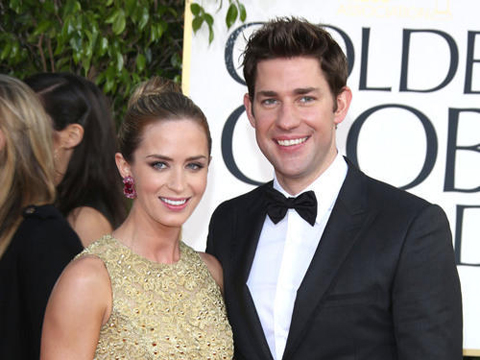 "<a href=""http://www.contactmusic.com/pics/lf/golden_globes_red_carpet_arrivals_2_140113/emily-blunt-and-husband-john-krasinski-70th_20059453.jpg""/>Emily Blunt & John Krasinski</a>"