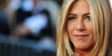 The Top 5 Love Life Rumors Jennifer Aniston Hates