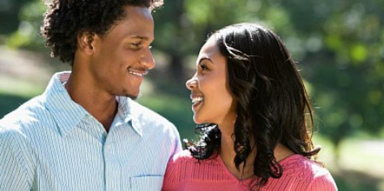 How To Prolong 'The Honeymoon Phase' [EXPERT]
