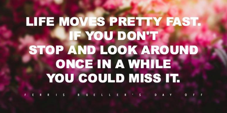 Life Quotes Love Quotes Inspirational Movie Quotes