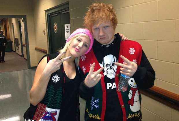 www.cambio.com/2015/02/05/are-ed-sheeran-and-ellie-goulding-making-music-together/