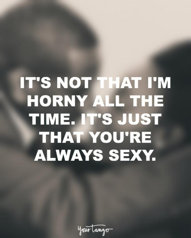 sex quotes sexting