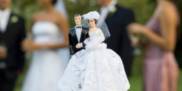 My Ex Just Got Remarried; How Can He Move On So Quickly?