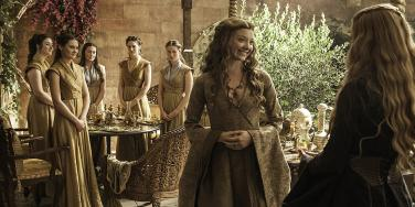 natalie dormer game of thrones hbo