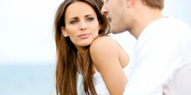 what to talk about before marriage