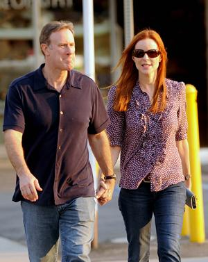 "<a href=""http://www.sheknows.com/entertainment/articles/807471/marcia-cross-husband-has-cancer"">sheknows.com</a>"