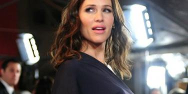 Will Jennifer Garner's Baby Have A Disney Character's Name?