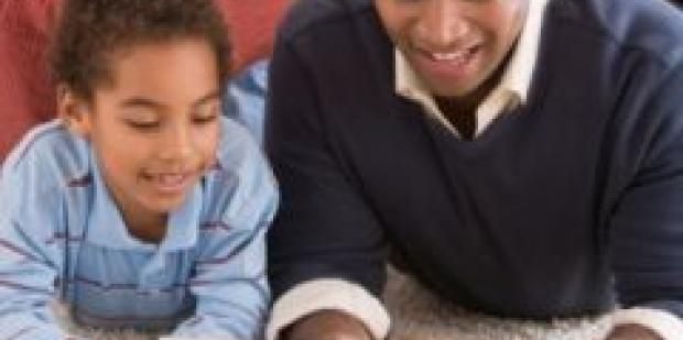 online dating tips for single dads