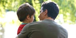 How To Talk To Your Kids About Your Divorce [EXPERT]