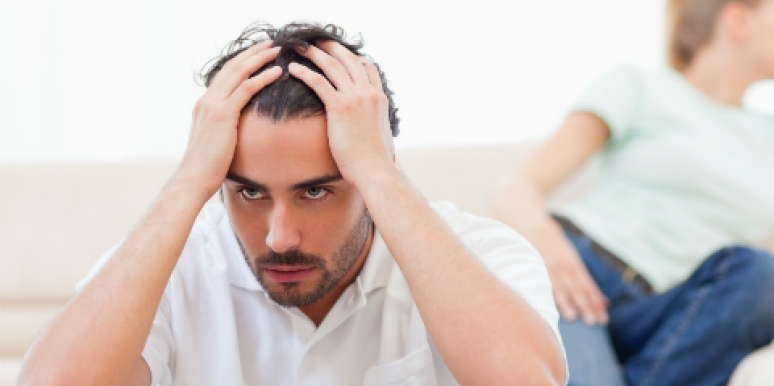 Relationship Advice For Women: 5 Things That Turn Men Off