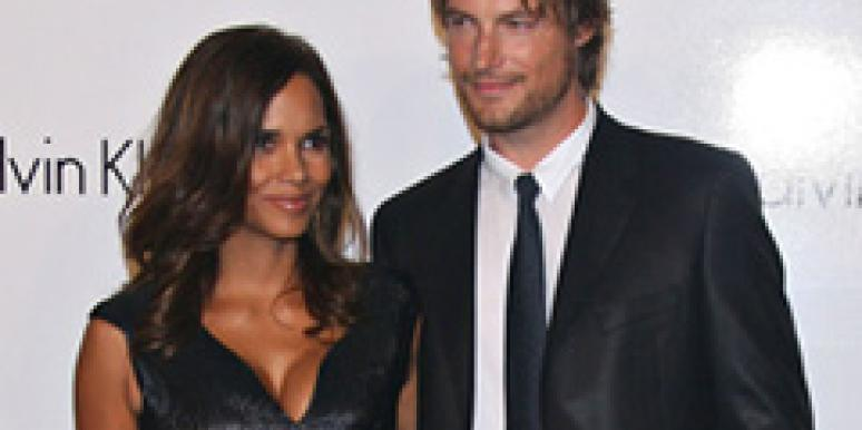 Halle Berry and Gabriel Aubrey break up