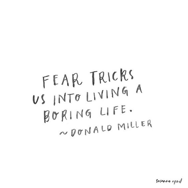 Confidence Quotes about courage